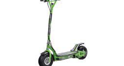 Puzey Uber Scoot 300W