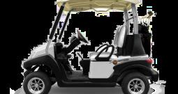 Big Boy Golfer 2-S