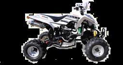 Gomoto ATV Quad 150cc